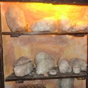 W Jaskini Solnej_7