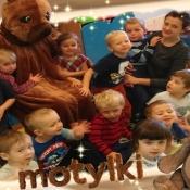 Święto Pluszowego Misia :) - MOTYLKI_1