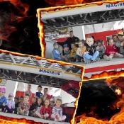 Wycieczka do straży pożarnej_16