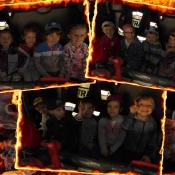 Wycieczka do straży pożarnej_21