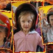 Wycieczka do straży pożarnej_3
