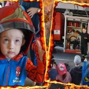 Wycieczka do straży pożarnej_4
