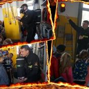 Wycieczka do straży pożarnej_5