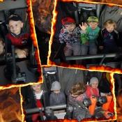 Wycieczka do straży pożarnej_9