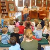 Z wizytą w bibliotece_10