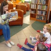Z wizytą w bibliotece_13