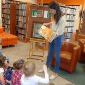 Z wizytą w bibliotece_14