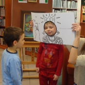 Z wizytą w bibliotece_17