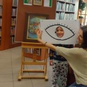 Z wizytą w bibliotece_19