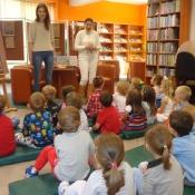 Z wizytą w bibliotece_1