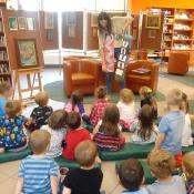 Z wizytą w bibliotece_24