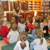 Z wizytą w bibliotece_8