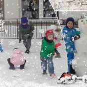 Zima lubi dzieci_10