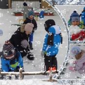 Zima lubi dzieci_1