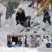Zima lubi dzieci_2