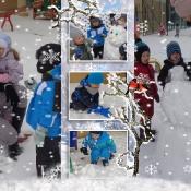 Zima lubi dzieci_3