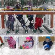Zima lubi dzieci_4