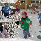 Zima lubi dzieci_6