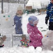 Zima lubi dzieci_7