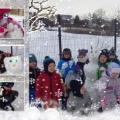 Zima lubi dzieci_8