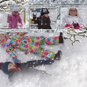 Zima lubi dzieci_9