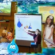 Znamy tajemnice wody_3
