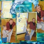 Znamy tajemnice wody_4