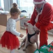 Mikołaj- niezwykły gość w przedszkolu!_15