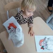Mikołaj- niezwykły gość w przedszkolu!_1