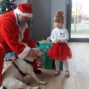 Mikołaj- niezwykły gość w przedszkolu!_29