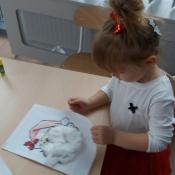Mikołaj- niezwykły gość w przedszkolu!_3