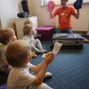 Podróż po kontynentach w Szkole Językowej Helen Doron_11