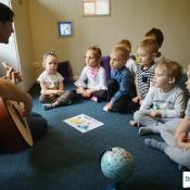 Podróż po kontynentach w Szkole Językowej Helen Doron_15