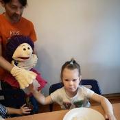 Podróż po kontynentach w Szkole Językowej Helen Doron_2