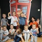 Podróż po kontynentach w Szkole Językowej Helen Doron_3