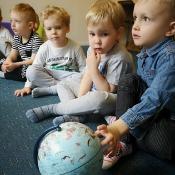 Podróż po kontynentach w Szkole Językowej Helen Doron_9