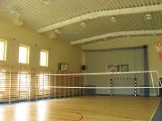 Zdjęcia naszej szkoły_14