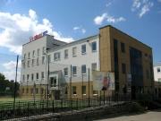 Zdjęcia naszej szkoły_1