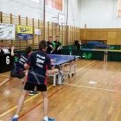 3 miejsce w tenisa Filip Pawelec i Piotrek Krzak_6