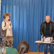 Wykład Leszka Żebrowskiego na temat Żołnierzy Wyklętych_1
