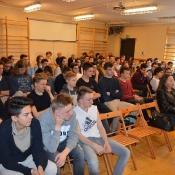 Wykład Leszka Żebrowskiego na temat Żołnierzy Wyklętych_6