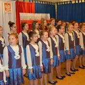 Apel z okazji 97. rocznicy odzyskania przez Polskę niepodległości_11