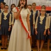 Apel z okazji 97. rocznicy odzyskania przez Polskę niepodległości_12