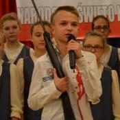 Apel z okazji 97. rocznicy odzyskania przez Polskę niepodległości_14