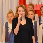 Apel z okazji 97. rocznicy odzyskania przez Polskę niepodległości_24