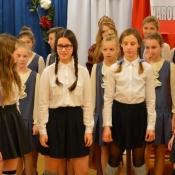 Apel z okazji 97. rocznicy odzyskania przez Polskę niepodległości_2