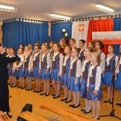 Apel z okazji 97. rocznicy odzyskania przez Polskę niepodległości_31