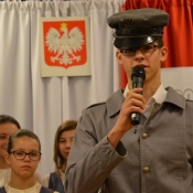 Apel z okazji 97. rocznicy odzyskania przez Polskę niepodległości_3