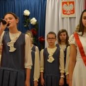 Apel z okazji 97. rocznicy odzyskania przez Polskę niepodległości_4