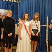 Apel z okazji 97. rocznicy odzyskania przez Polskę niepodległości_6